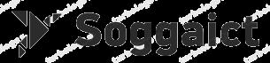 Soggaict